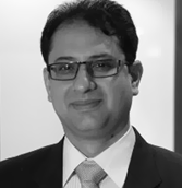 Bilal S. Malik