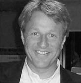 Jeff Holtmeier
